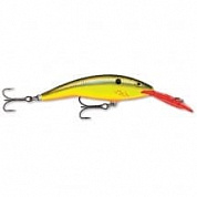Воблер Rapala Tail Dancer 5см 6гр TD05-BHO